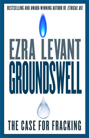 Groundswell by