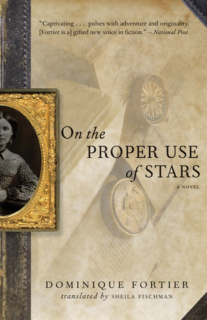 On the Proper Use of Stars by
