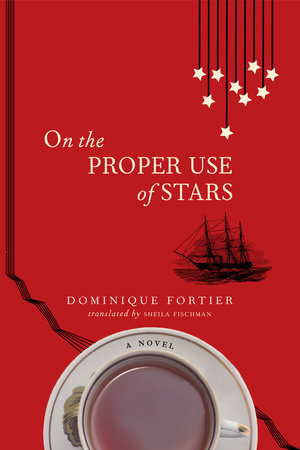 On the Proper Use of Stars
