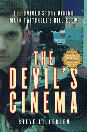 The Devil's Cinema by