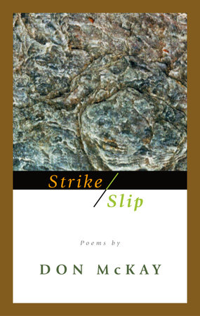 Strike/Slip by