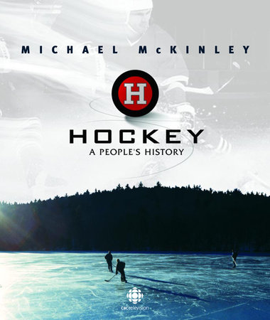 Hockey by