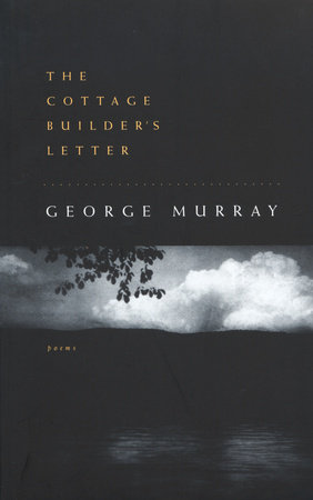 The Cottage Builder's Letter by