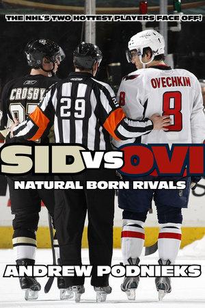 Sid vs. Ovi by