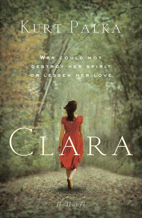 Clara by