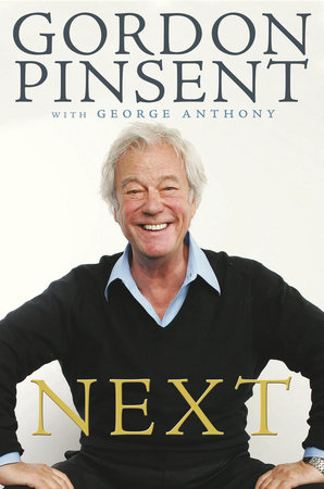Next by Gordon Pinsent and George Anthony