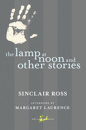 The Lamp at Noon and Other Stories by