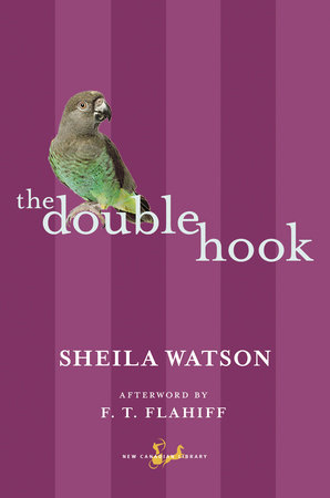 The Double Hook