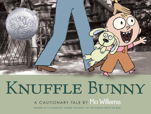 6 Great Read-Together Books for Dads and Daughters | Brightly