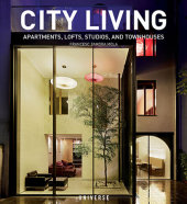 City Living Written by Francesc Zamora Mola