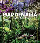 Gardenalia Written by Sally Coulthard