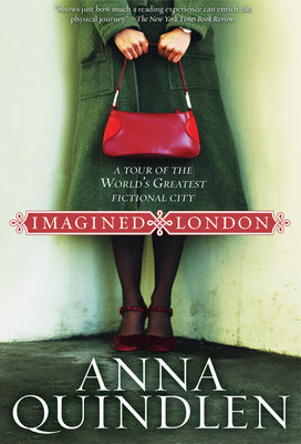 Imagined London by