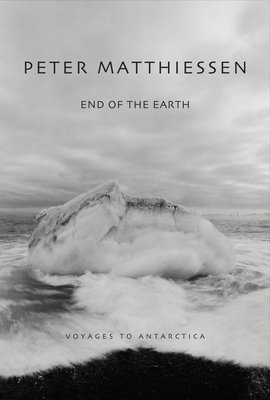 End of the Earth by