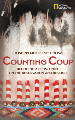 Counting Coup by