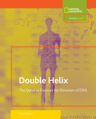 Science Quest: Double Helix by