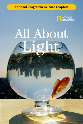 Science Chapters: All About Light by