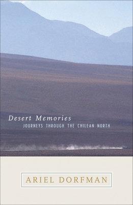 Desert Memories
