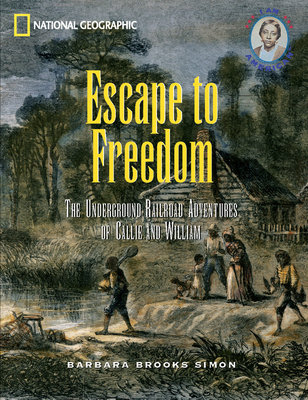 Escape to Freedom by