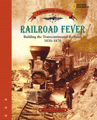 Railroad Fever by