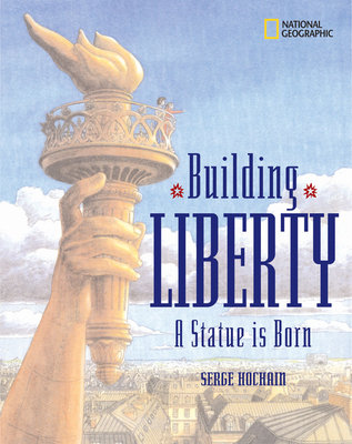 Building Liberty by