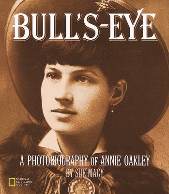 Bull's-Eye by