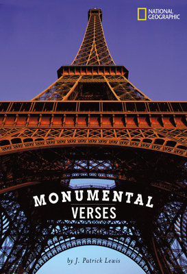 Monumental Verses by