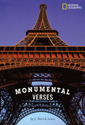 Monumental Verses by