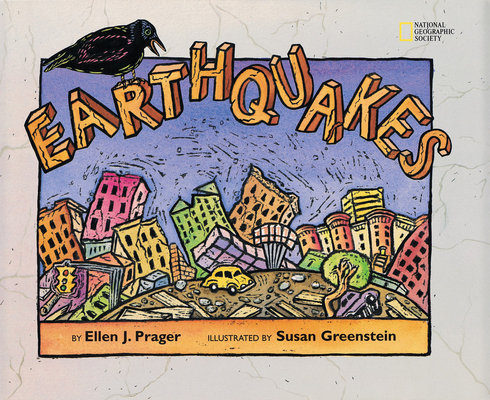 Earthquakes by