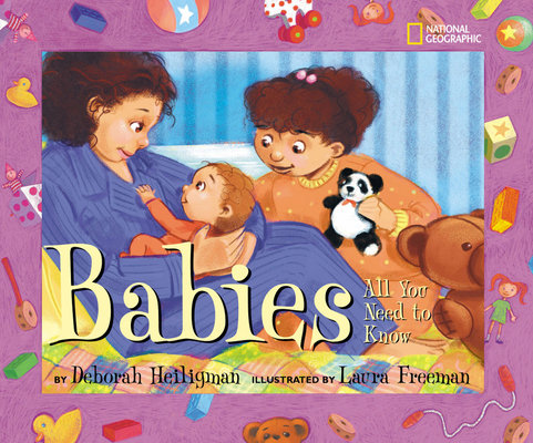 Babies by