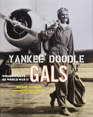Yankee Doodle Gals