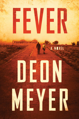 Cover of Fever