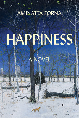 Cover of Happiness