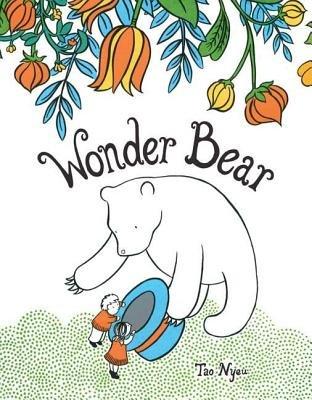 Wonder Bear