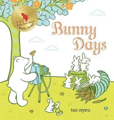 Bunny Days