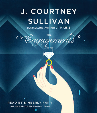 The Engagements by