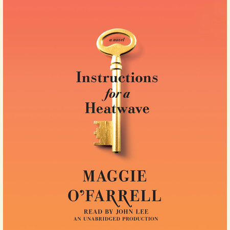 Instructions for a Heatwave by