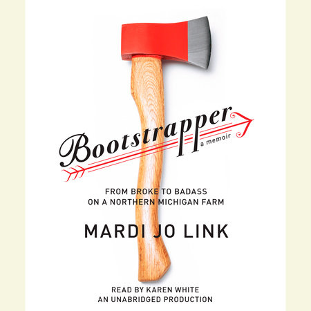 Bootstrapper by