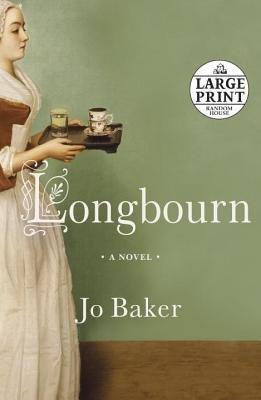 Longbourn by