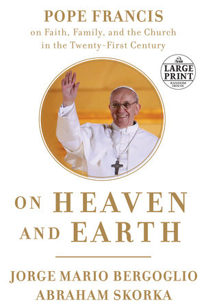 On Heaven and Earth by