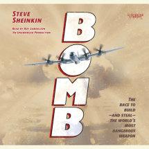 Bomb Cover