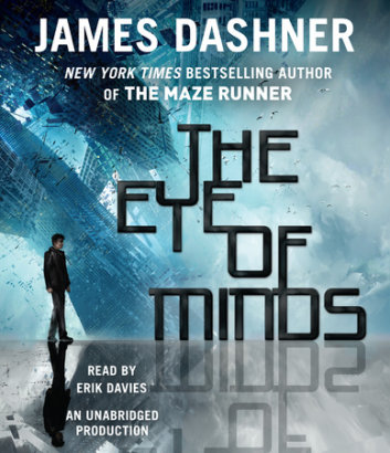 maze runner the fever code pdf download