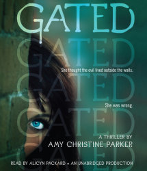 Gated Cover