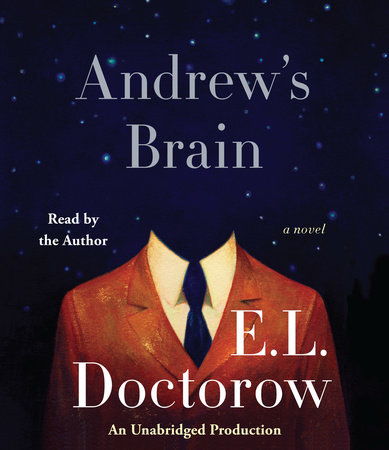 Andrew's Brain by