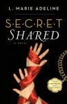 SECRET Shared