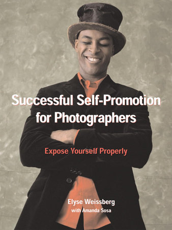 Successful Self-Promotion for Photographers by
