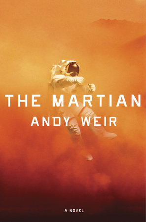The Martian by