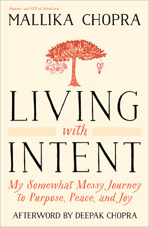 Living With Intent (Enhanced Edition)
