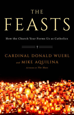 The Feasts by