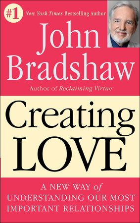 Creating Love by