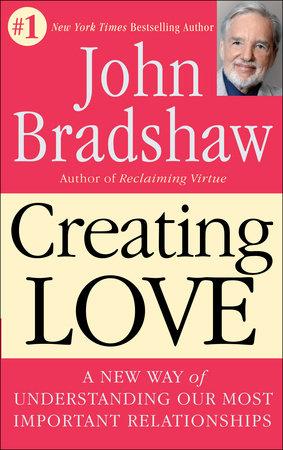 Creating Love